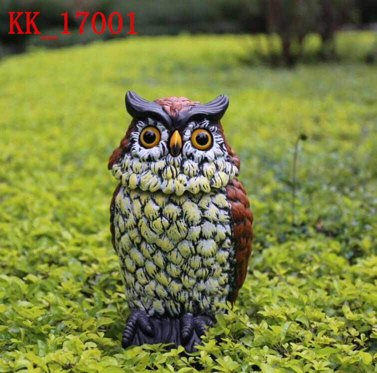 garden sculptures for sale garden sculptures for sale suppliers and manufacturers at alibabacom