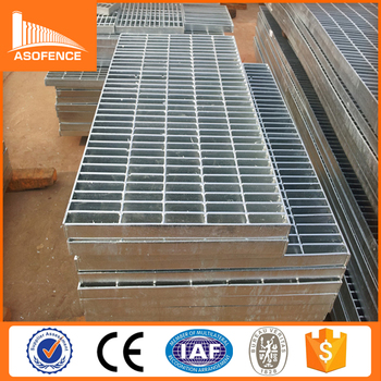 High Quality Low Carbon Steel Aluminum Electroforged
