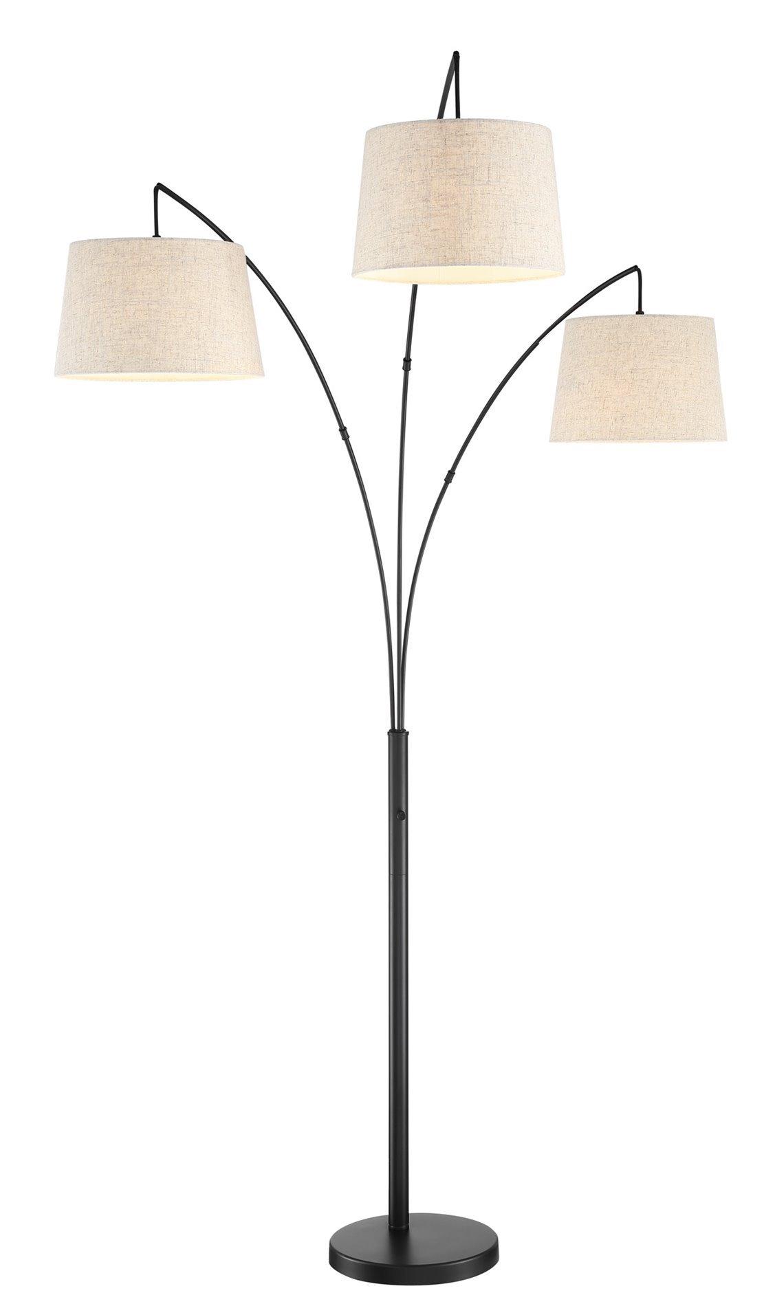 Cheap Bronze Arc Floor Lamp Find Bronze Arc Floor Lamp
