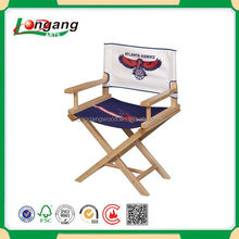 oversized kids chairs, clear kids chair, director chair