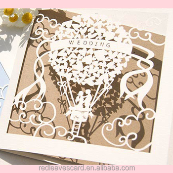 Newly Greeting Card English Wedding Invitation Cards Buy Newly Greeting Cards Congratulation Cards Sky Blue Wedding Invitation Cards New Style