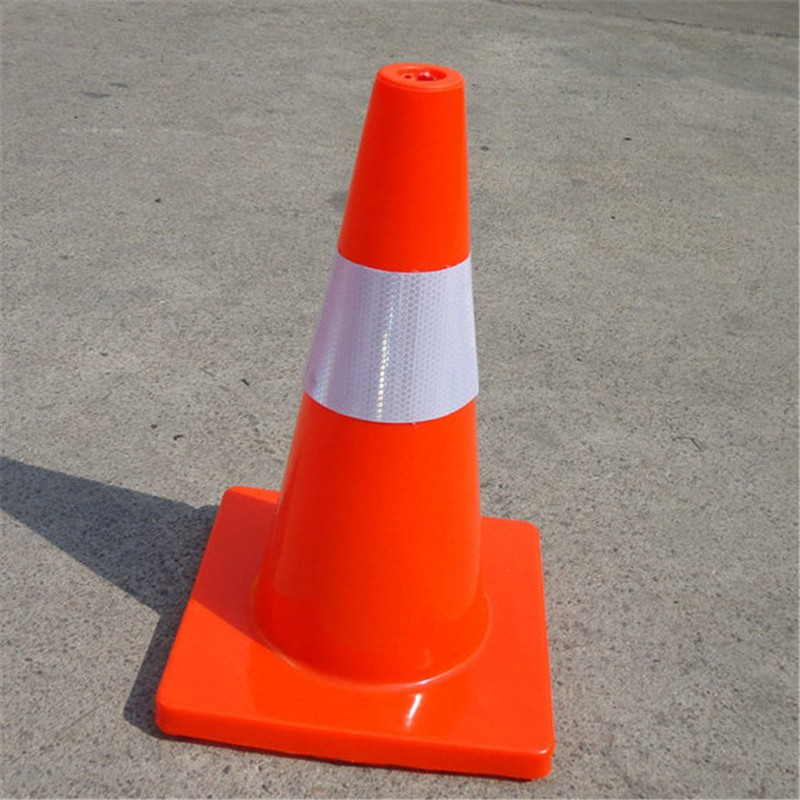 18_Inch_Solid_Fluorescent_Orange_PVC_Cone.jpg