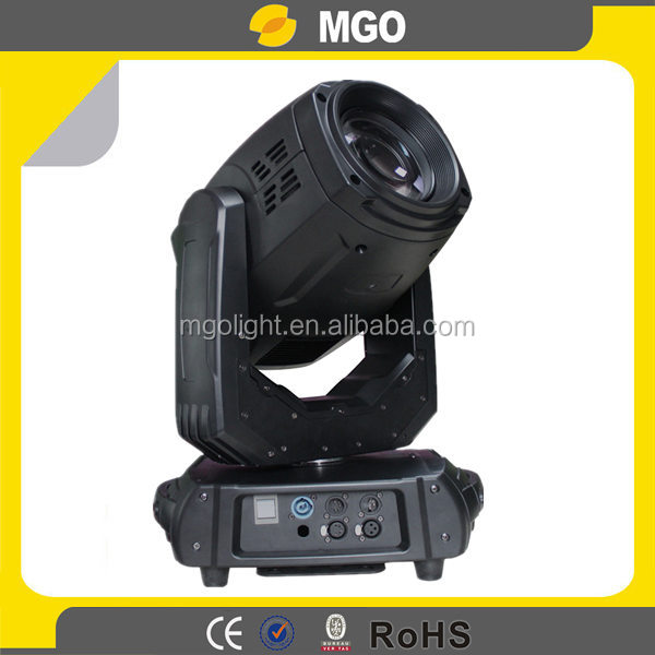 hot products to sell online stage light 350w sharpie moving head Noble