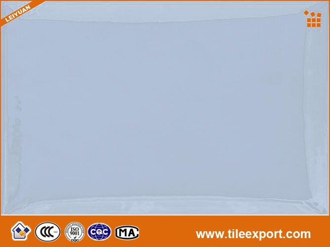 Finden Sie Hohe Qualität Innere Ziegelfurnier Hersteller und Innere ...