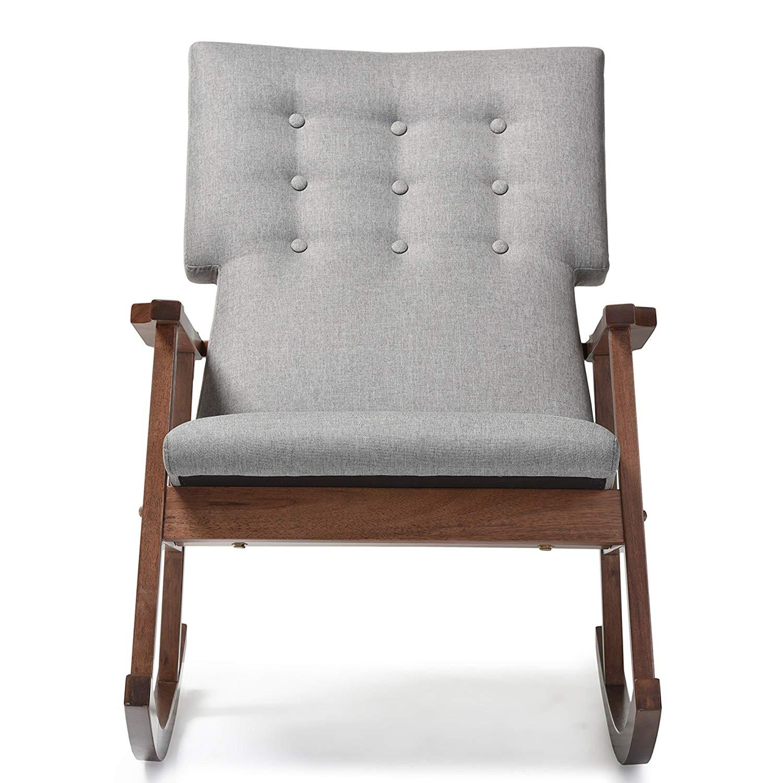 Stupendous Cheap Modern Cheap Rocking Chair Find Modern Cheap Rocking Bralicious Painted Fabric Chair Ideas Braliciousco