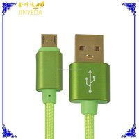 USB3.0 TypeC Male to Micro USB Female Converter