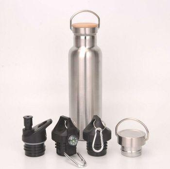 Amazon Steel Coffee Buy Thermos Mugs Flasks Wall Double And Vacuum Insulated Cups Flasks 304 Mega tea Stainless Top Seller Tea 188 qpGzSUMV