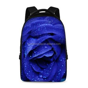 Multifunctional computer Backpack 14 15.6 inch Business notebook sleeve bag Casual Travel women Shoulder laptop sleeve bag