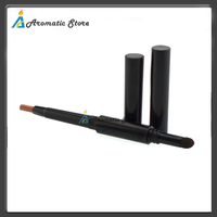 Eye Make Up Eyeliner Pencil