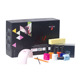 Promotional git manicure set nail art gel nail polish kits