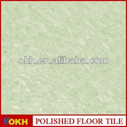 Factory direct grey tile fire resistant ceramic floor polished tiles