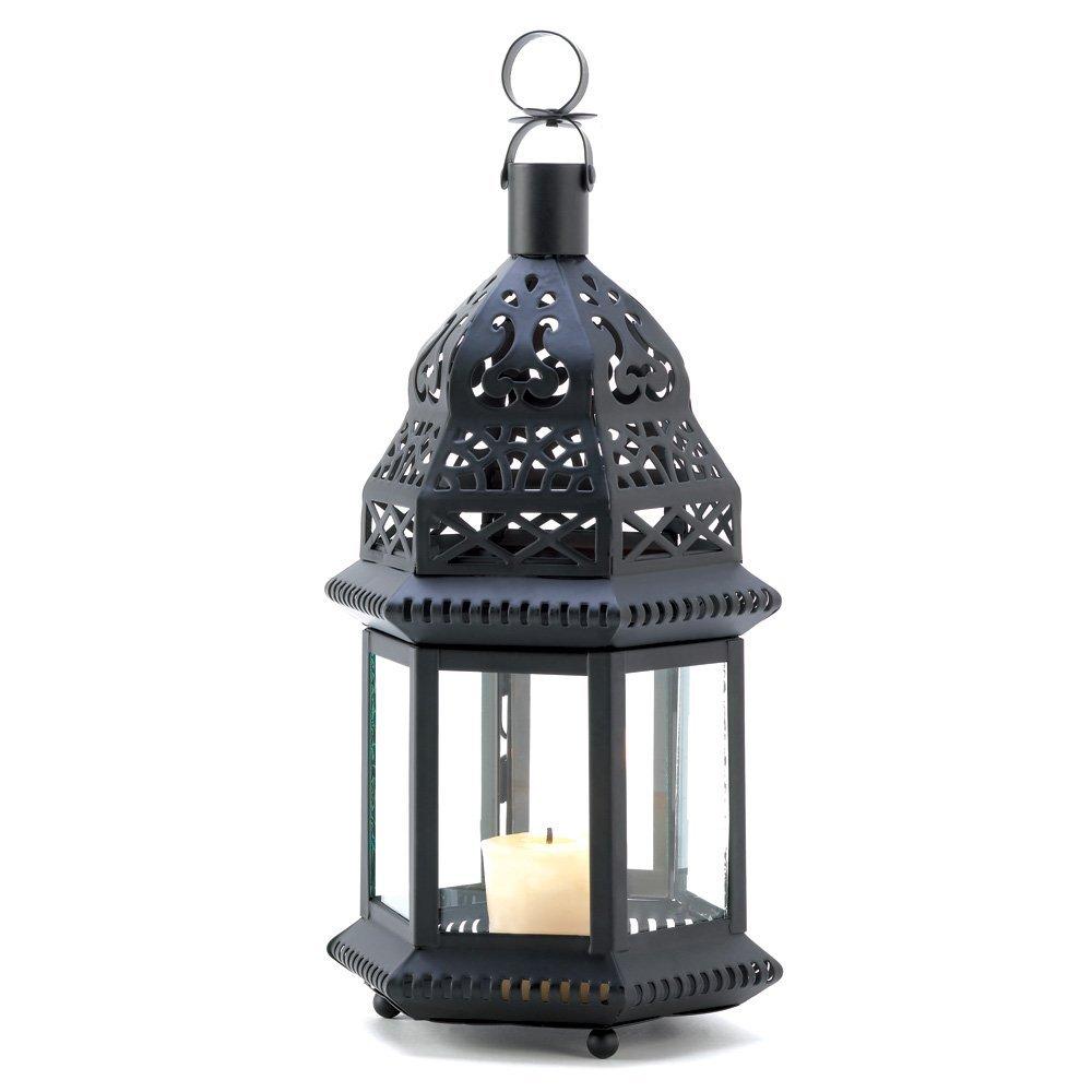 Cheap Moroccan Lantern Wedding Centerpieces, find Moroccan Lantern ...