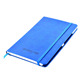 Eco Friendly PU Notebook Set with Pen