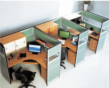 image image office cubicle. Functional Secretary Office Cubicles Designed For Small Working Area Image Cubicle R