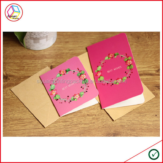 decorate birthday cardsSource quality decorate birthday cards – High Quality Birthday Cards