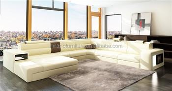 Wonderful Turkish Modern Furniture