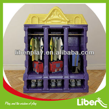 Cabinet For Toys 67