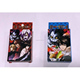 Wholesale Cheapest Picture Printing Death Note Anime Poker