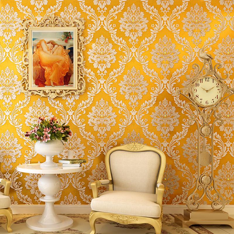 online kaufen gro handel glitter bodenbelag aus china glitter bodenbelag gro h ndler. Black Bedroom Furniture Sets. Home Design Ideas