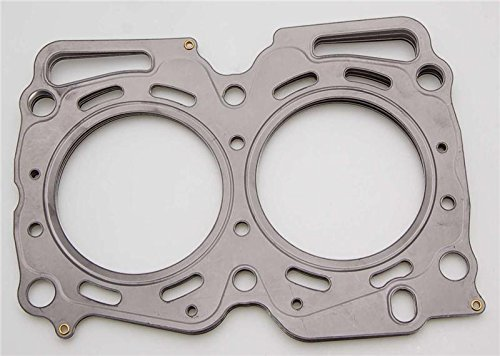 Cometic Head Gaskets (2) 93mm Subaru WRX EJ20 EJ27 EJ20GN ; C4261-051 PAIR