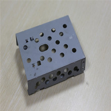 Hot Sell metal stamping tooling With Good After-sale Service