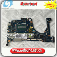 100% Working Laptop Motherboard for lenovo YOGA 2 13 ZIVY0 LA-A921P with I5-4200 CPU Mainboard full test