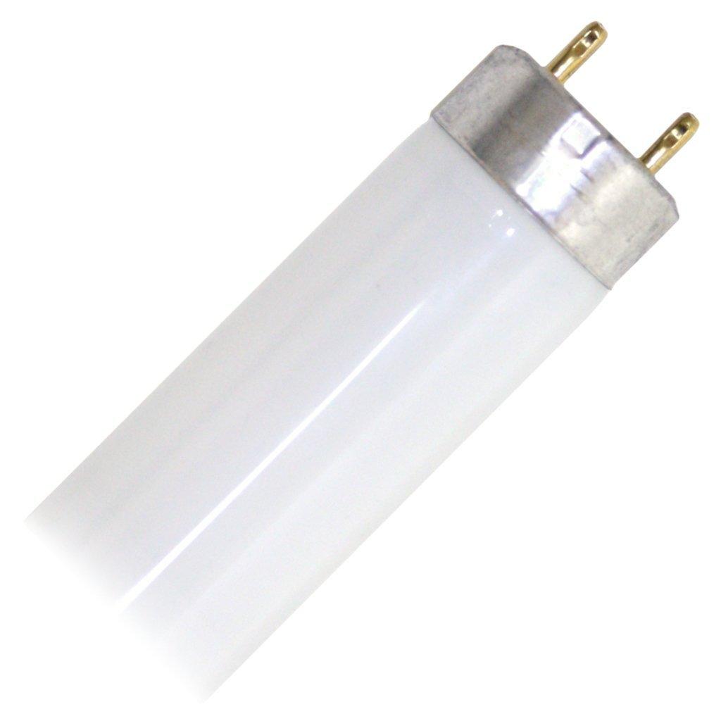 Litetronics L-347 - F17T8/735 - 2 ft. - 17 Watt Fluorescent Tube - T8 - 3500K - 700 Series Phosphors