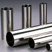 ss Tube Pipe/1 inch stainless steel pipe
