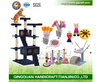 Aimigou pet products wholesale & pet supplies for cats and dogs