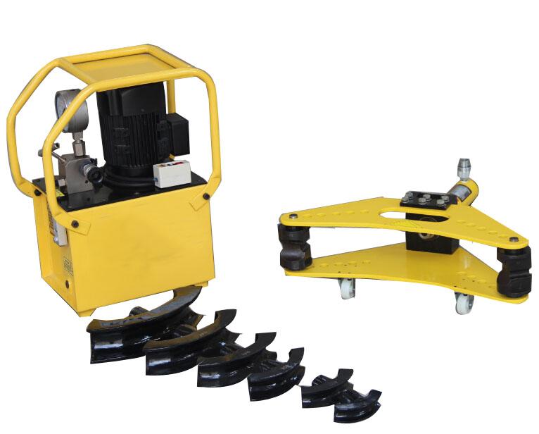 Hydraulischen Drahtseil Pressmaschine Hersteller - Buy Hydraulische ...