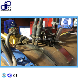 price of orbital welding machine/ orbital automatic welding machine with miller welder