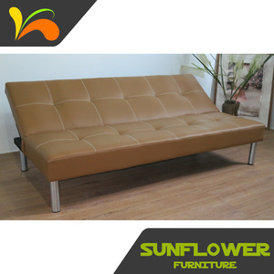 Wholesale fancy metal legs couch living room sofa couch