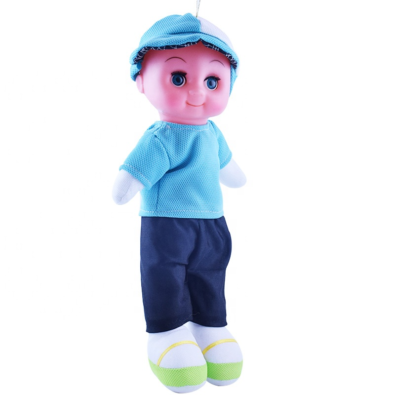 New Arrival Wholesale <strong>Doll</strong> Toys High Quality Reborn Baby <strong>Dolls</strong> For Kids Gift
