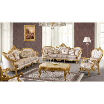 Modern Style Design Modern Sofa English Style Set Modern Classic Sofa  Luxury Sofa Velvet - Buy Modern Sofa English Style Set,Luxury Sofa  Velvet,Modern ...