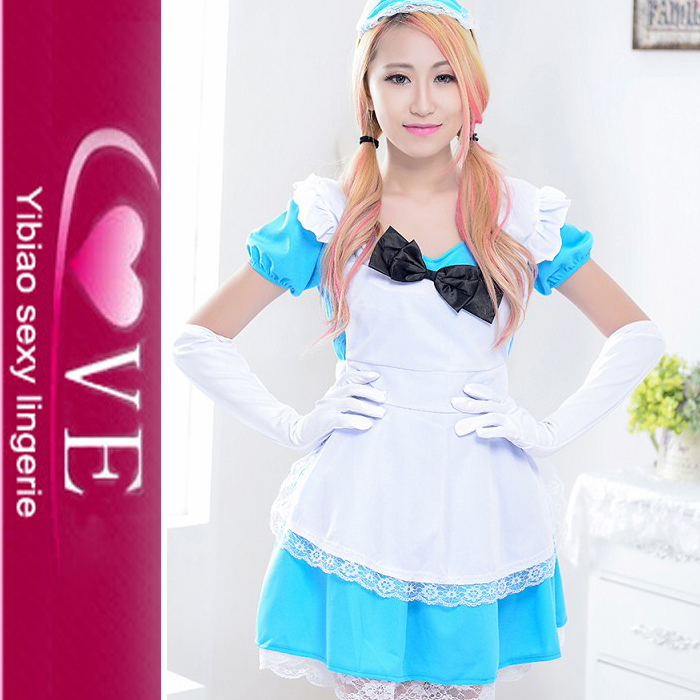Sex Girls Photos Sexy Hot Japanese School Girl Uniform Costumes Dress Costume Cosplay For Halloween Carnival Costumes