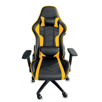 Prime New Design High Back Mesh Office Best Gaming Computer Chair Office Gaming Chair Buy Gaming Chair Office Gaming Chair New Design High Back Mesh Gmtry Best Dining Table And Chair Ideas Images Gmtryco