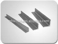 anodize aluminum profile / L shape aluminum extrusion profile/aluminum window extrusion profile