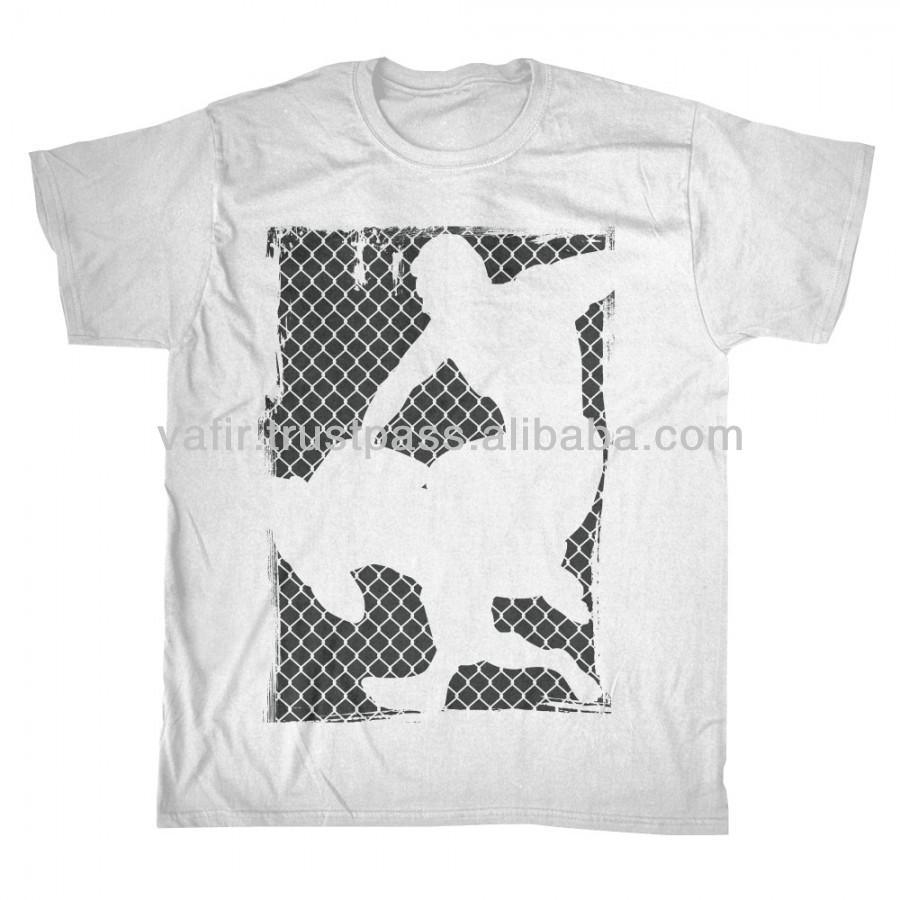 White t shirt bulk cheap - Bulk Plain White T Shirts Bulk Plain White T Shirts Suppliers And Manufacturers At Alibaba Com