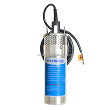 SURGEFLO SPX-12-12 12LPM 12 v dc solar powered submersible 물 <span class=keywords><strong>펌프</strong></span>