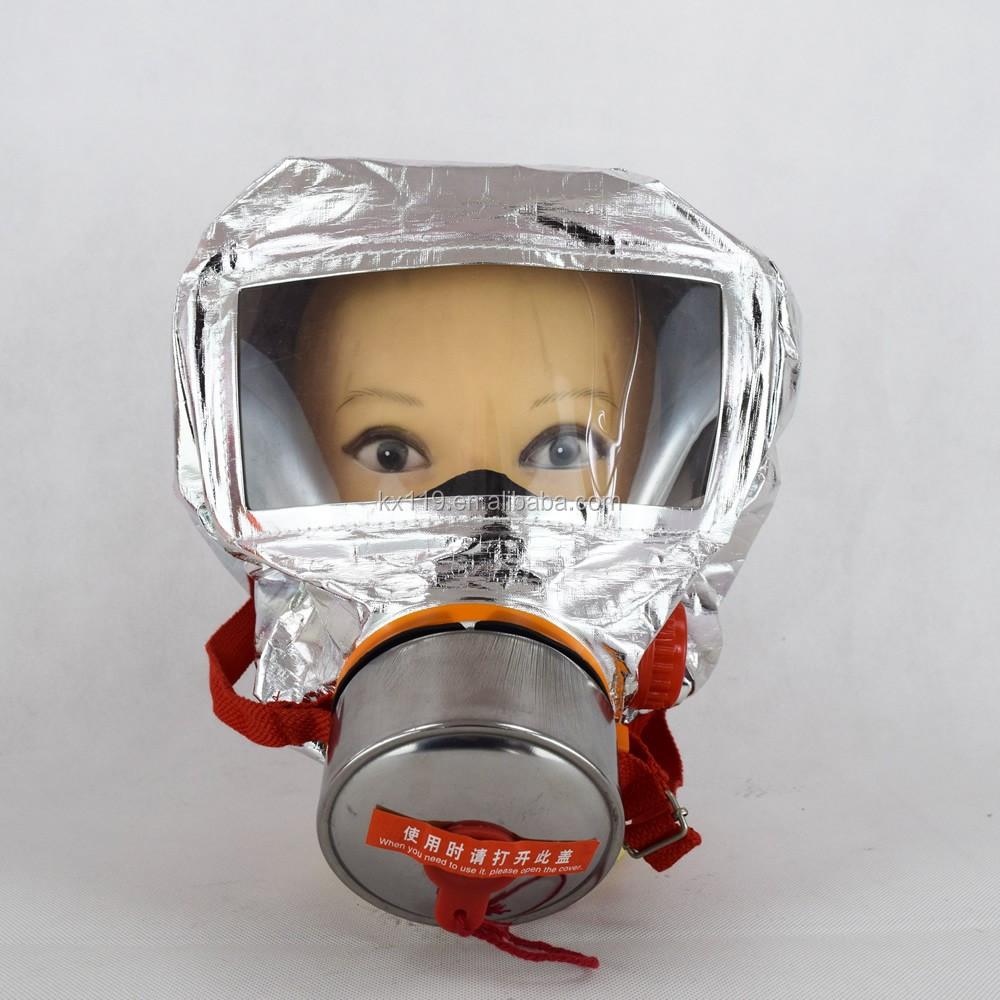 grossiste masque protection fum e acheter les meilleurs masque protection fum e lots de la chine. Black Bedroom Furniture Sets. Home Design Ideas