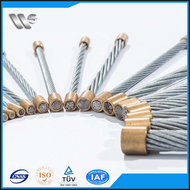 Stainless Steel Wire Hs Code, Stainless Steel Wire Hs Code Suppliers ...