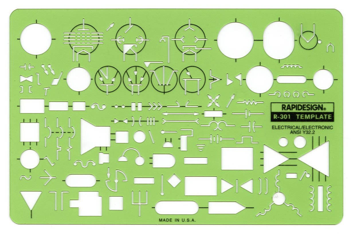 Cheap Electrical Symbols Find Electrical Symbols Deals On Line At