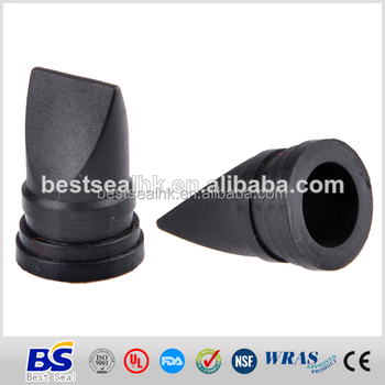 Enjoyable Rubber Stopper For Rocking Chair Buy Rubber Stopper For Rocking Chair Rubber Stopper Rubber Stopper Product On Alibaba Com Onthecornerstone Fun Painted Chair Ideas Images Onthecornerstoneorg