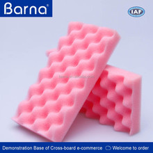 hot sale foam noise reduction foam sponge