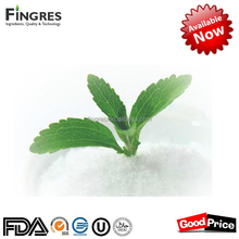 Hot sale natural organic stevia bulk with best price