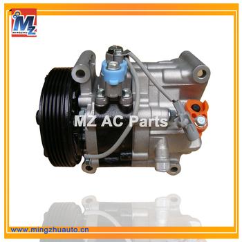 7b10 115mm Japan Car Auto Ac Compressor Parts - Buy Auto Ac  Compressor,Japan Car Auto Ac Compressor Parts,Car Auto Ac Compressor Parts  Product on