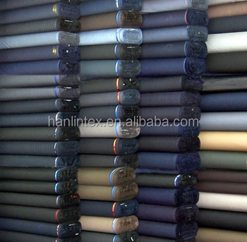 Quality Assured Softextile Singapore Military And Italian Worsted Wool Suit  Fabric - Buy Singapore Military,Italian Worsted Wool Suit