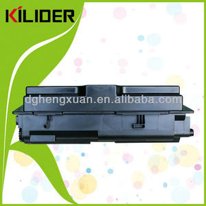 Alternative toner cartridge replaced for Utax 4413510010