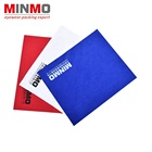 Accept OEM microfiber eyeglass cleaning cloth