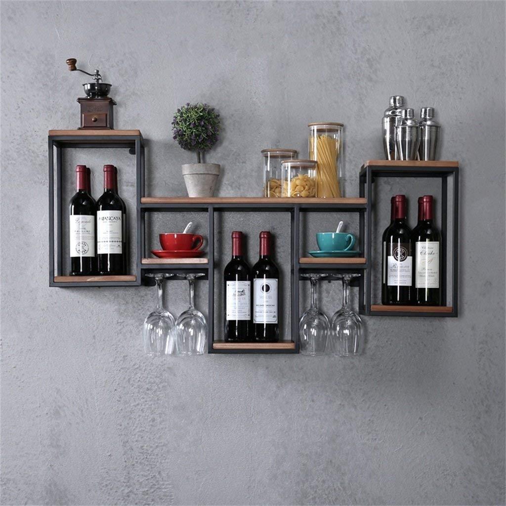 Cheap Wine Glass Shelf Holder Find Wine Glass Shelf Holder Deals On Line At Alibaba Com